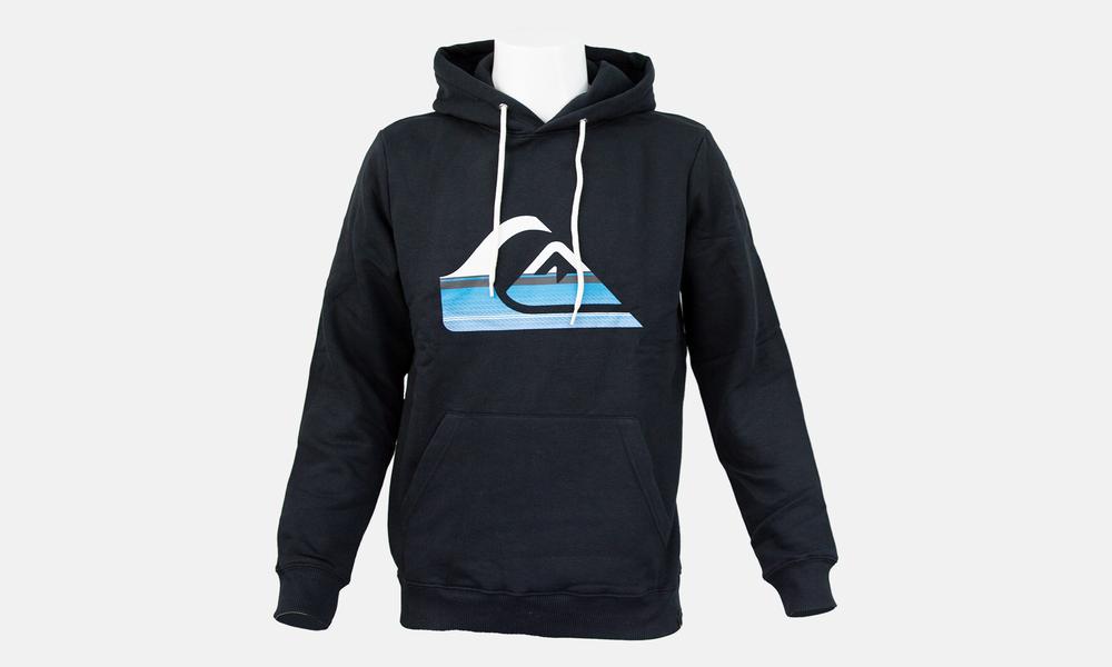 Big logo dark navy white blue   web1