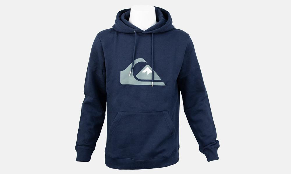 Big logo navy grey   web1
