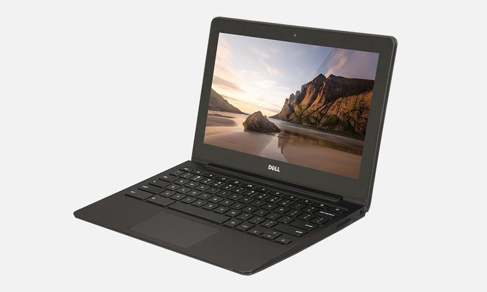 1971   dell chromebook  web1
