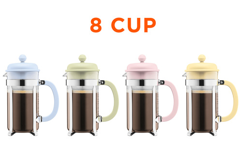 Bodum coffee maker 8 cup   web1