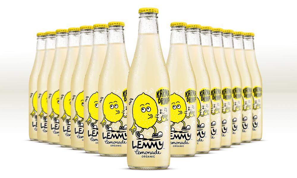 Lemmy lemonade 15   web