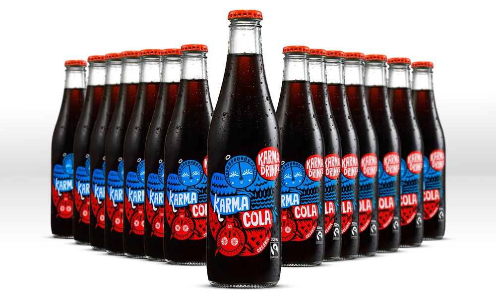 Karma cola 15   web