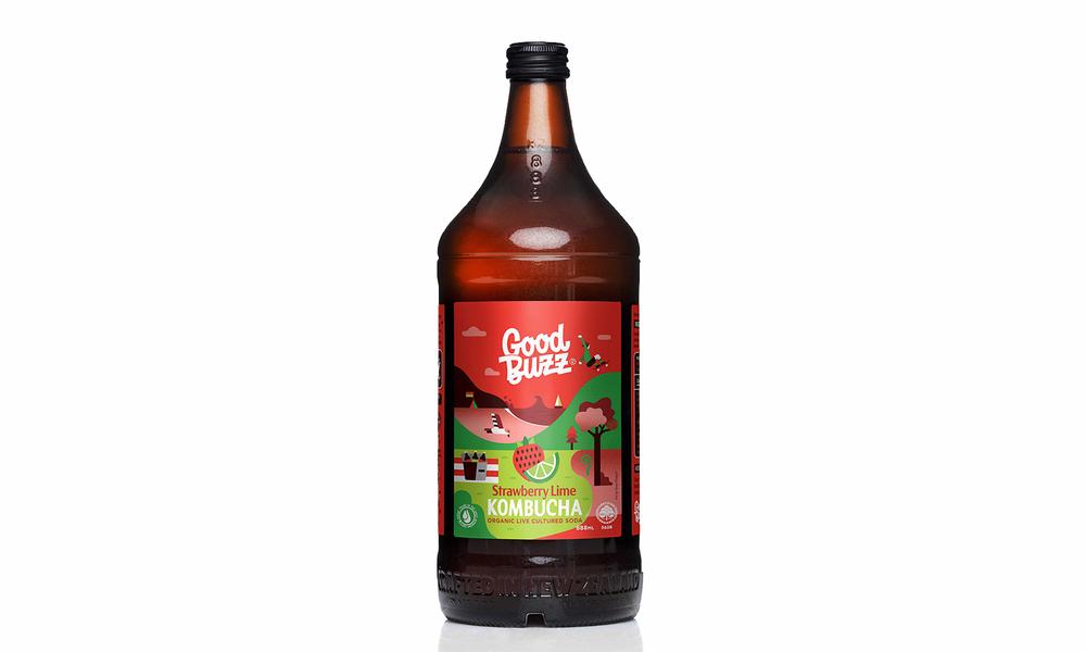 strawberry lime 888ml   web