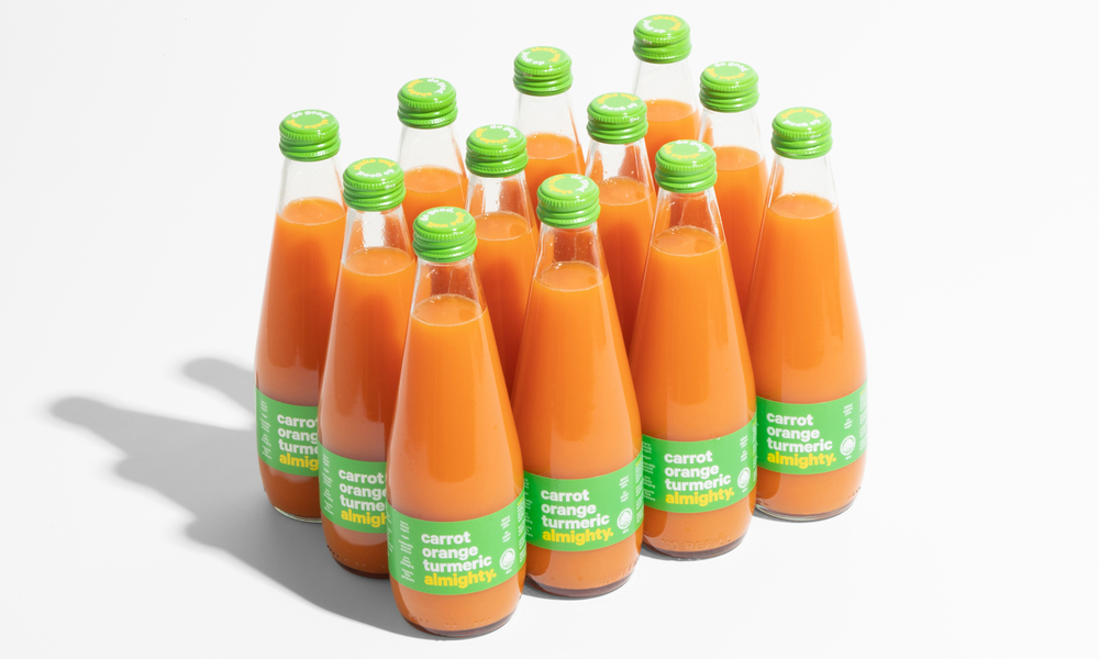 Almighty juice 12pk carrot  web