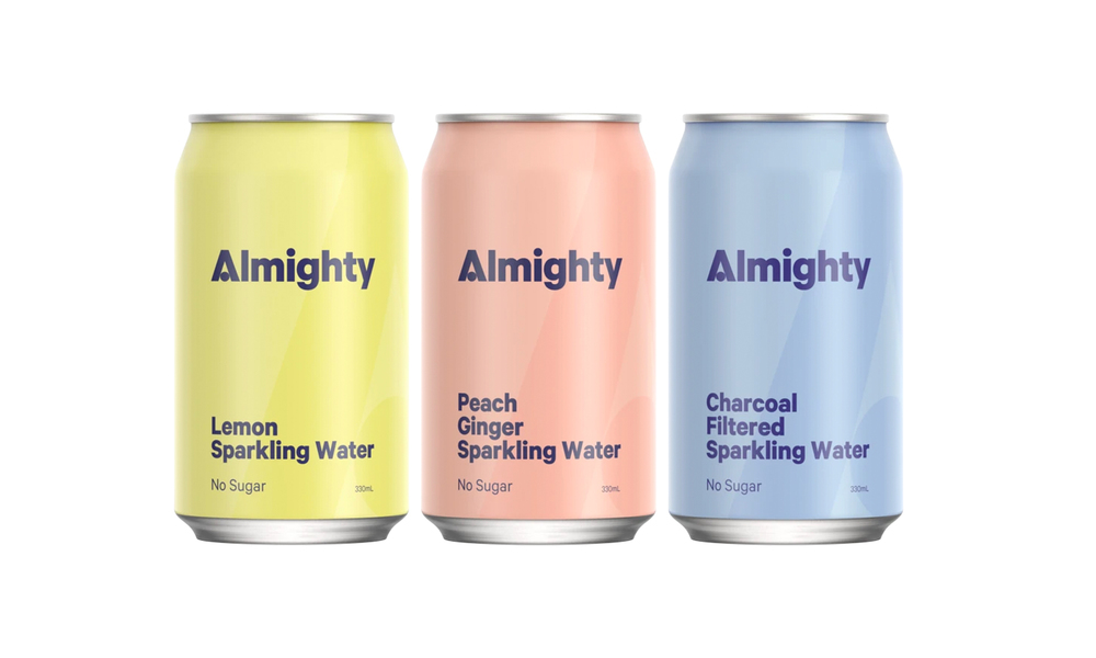 3 flavours almighty sparkling water   web %281%29