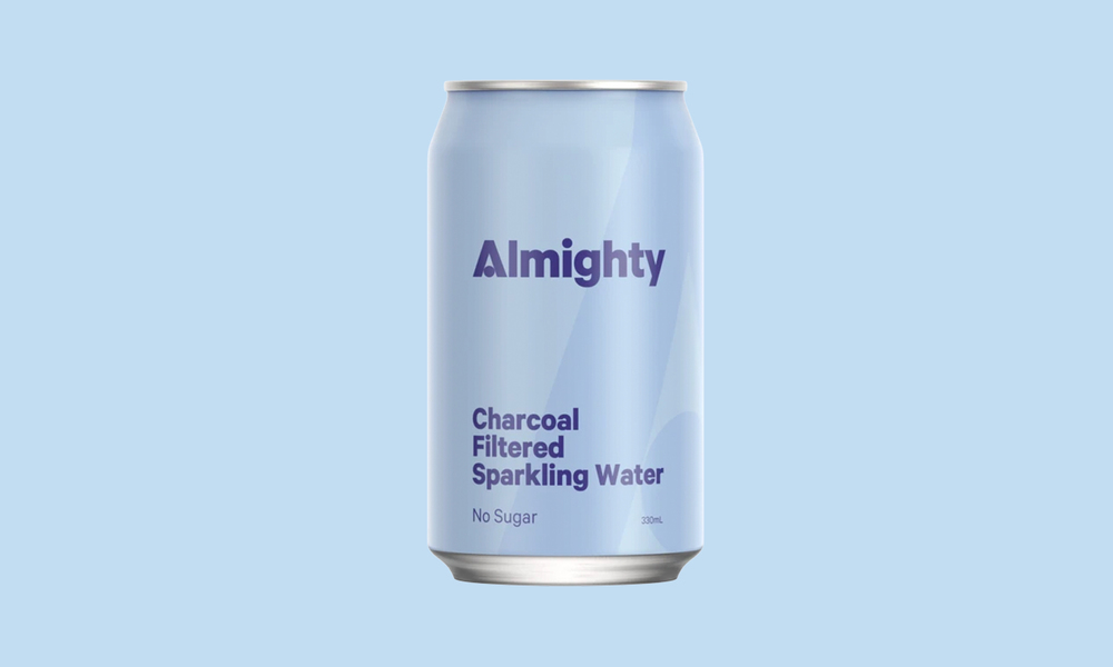 Almighty sparkling water   charcoal   web