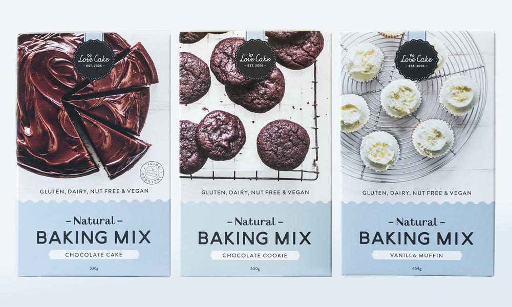 3 baking mixed   web