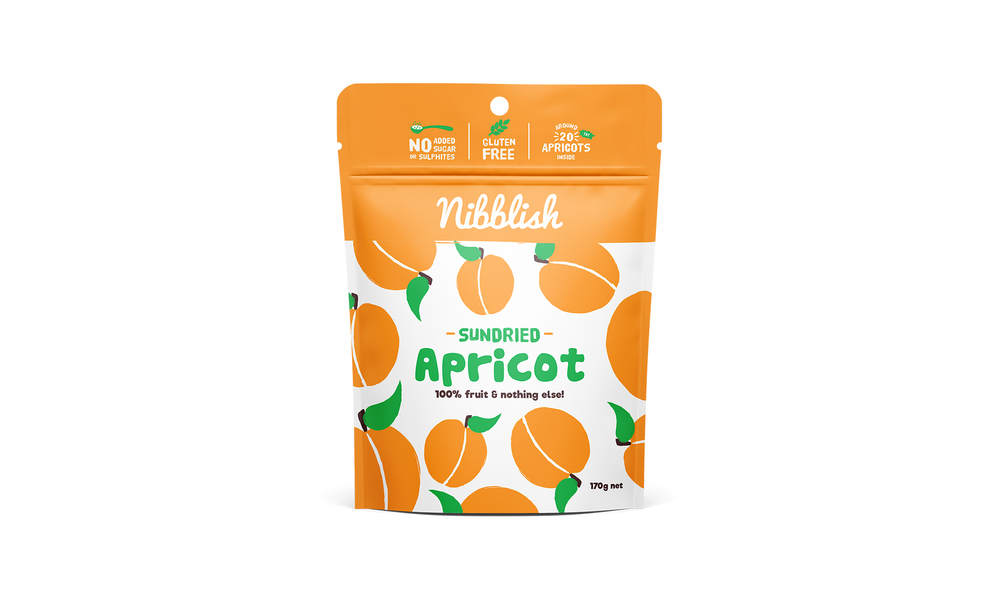 Nibblish apricot   web2