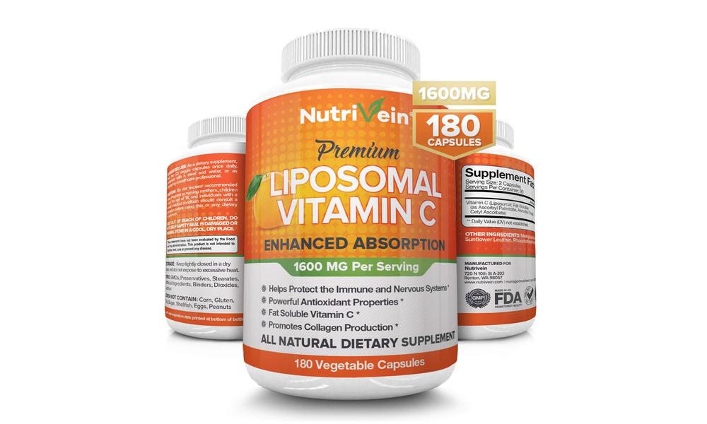 Liposomal vitamin c   web1
