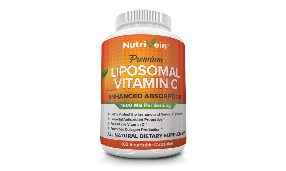 Liposomal vitamin c   web2