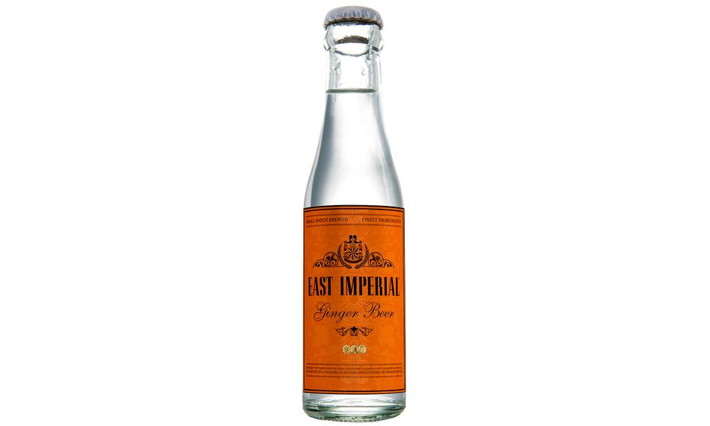 East imperial ginger beer   web