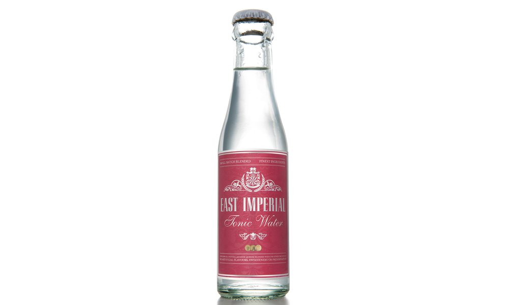 East imperial tonic water   web