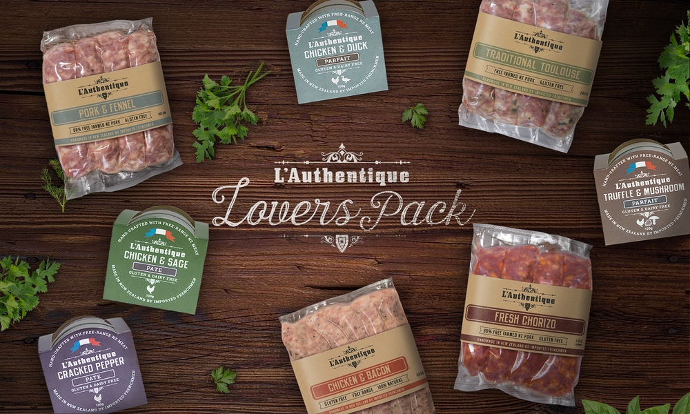 Lovers pack   web