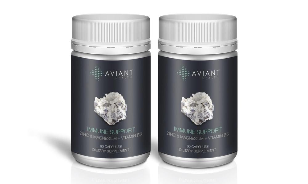 Aviant immune support capsules   web