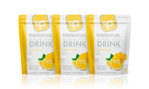 Lemon crush x3   web