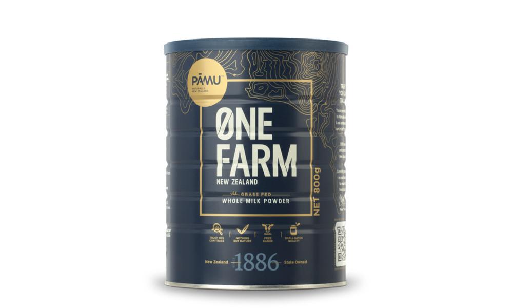 2231 one farm whole milk powder   web2