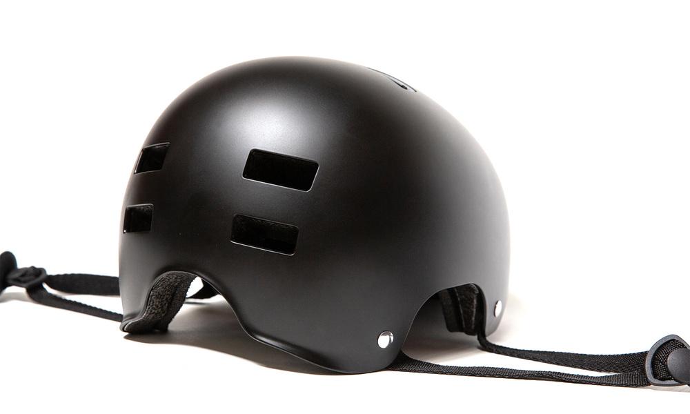 Helmet   web2
