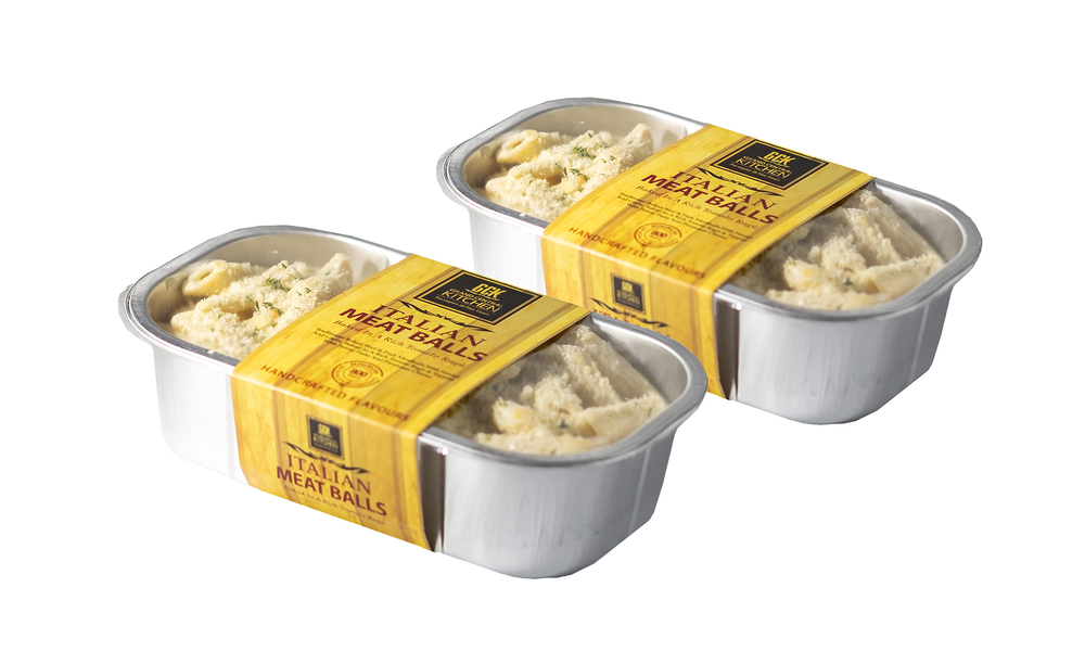 Italian meatballx2  grand central kitchen ready meals   web