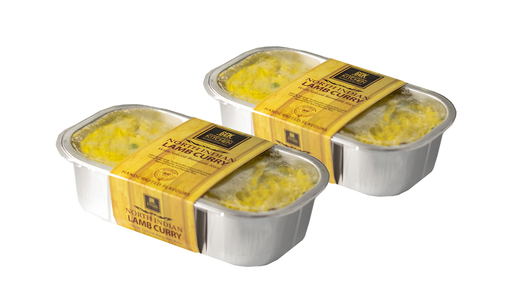 Lamb curryx2  grand central kitchen ready meals   web