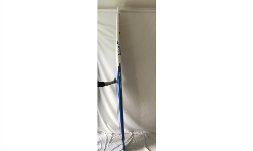 Container Door Ltd | 11ft SUP Combo Deal