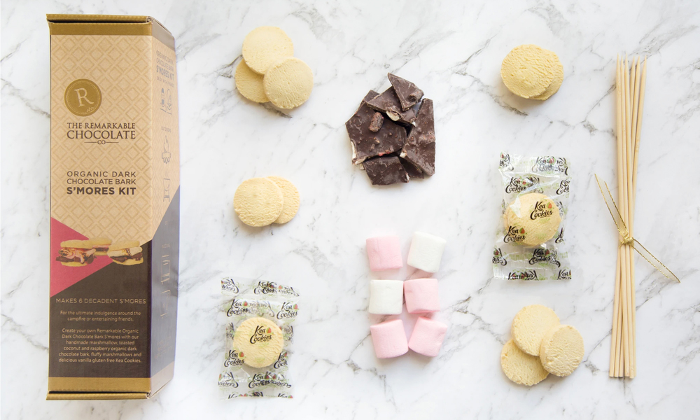 The remarkable chocolate co smores kit   web1