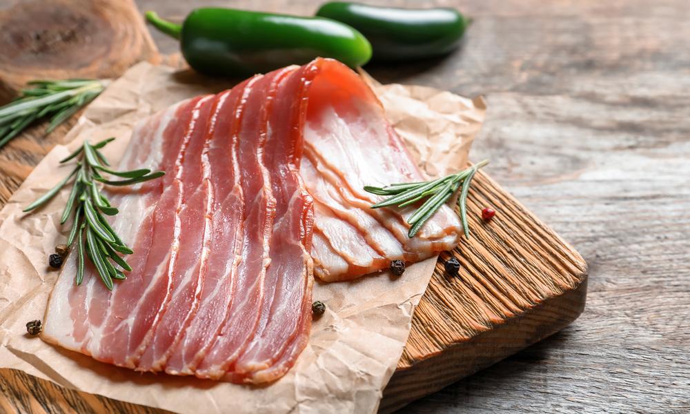 Free farmed streaky bacon   web1