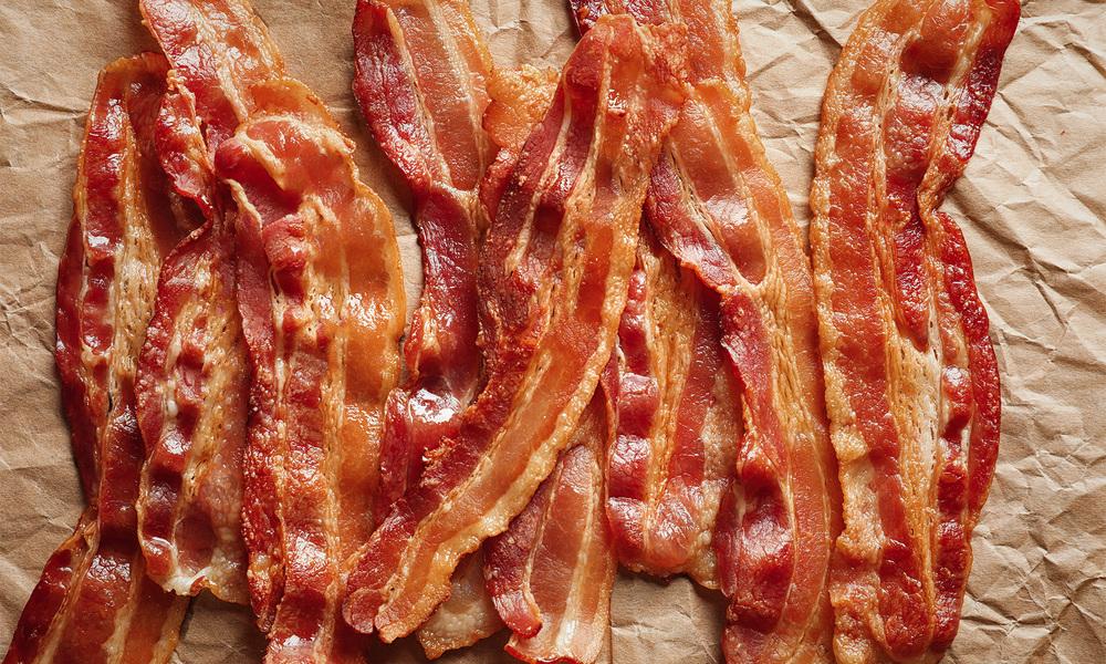 Free farmed streaky bacon   web2