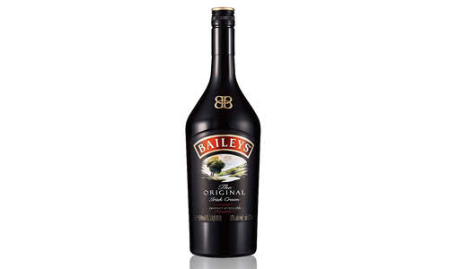 Baileys whole bottle web