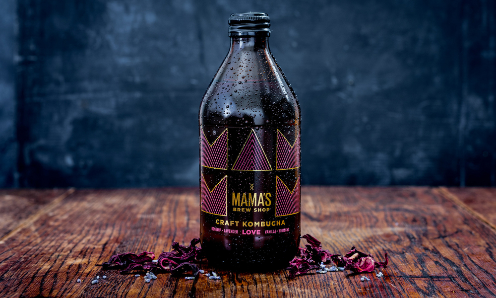 Mamas brew love   web2