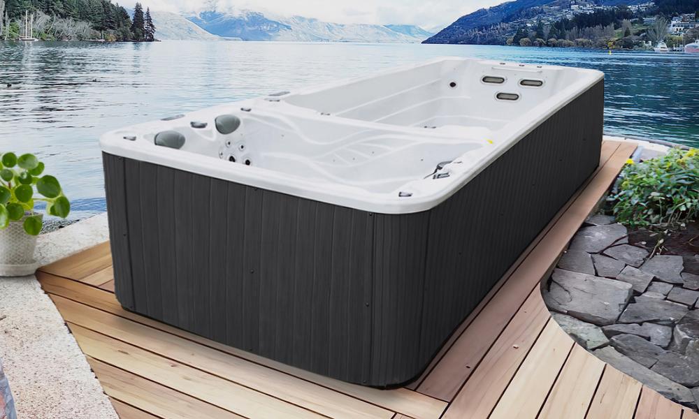 luxury 6 person swim spa 6m 2278   web1