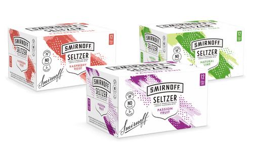 Smirnoff seltzer   mixed 12pk   web