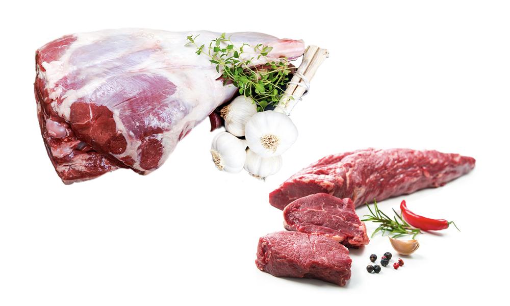 Meat box2