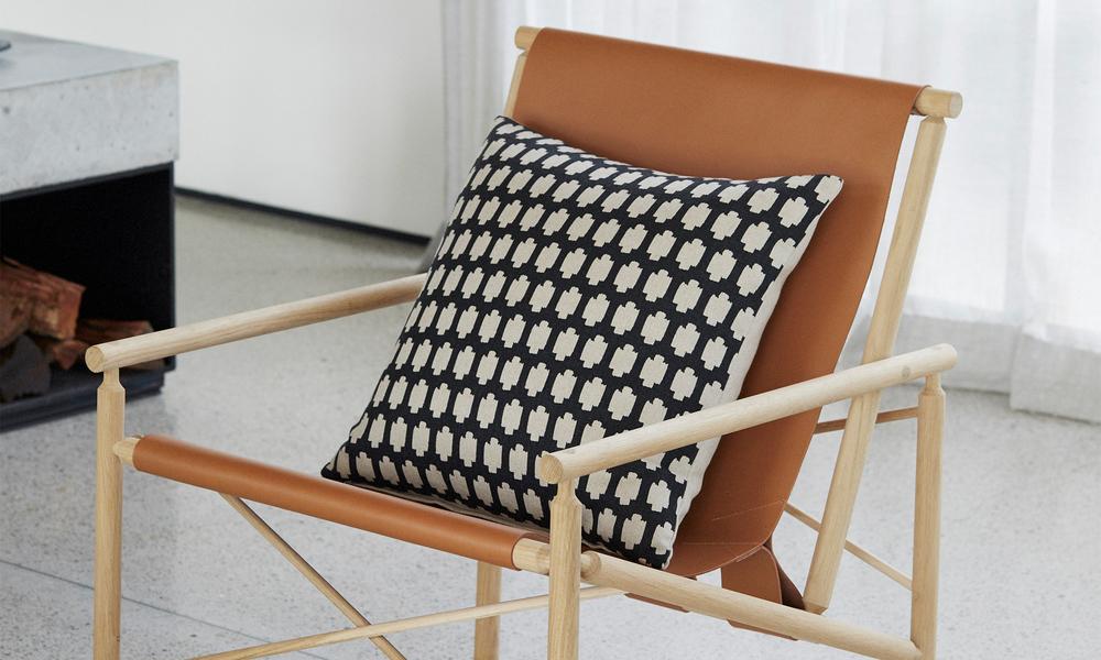 Madi cushion 2309   web3