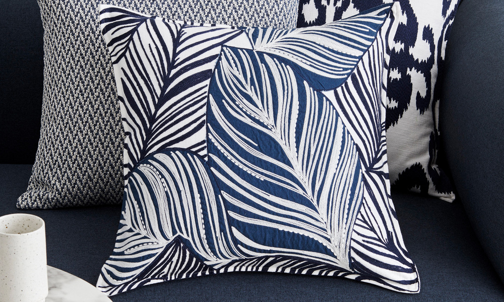 Cabarita cushion 2307   web4