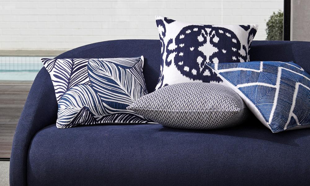 Cabarita cushion 2307   web3