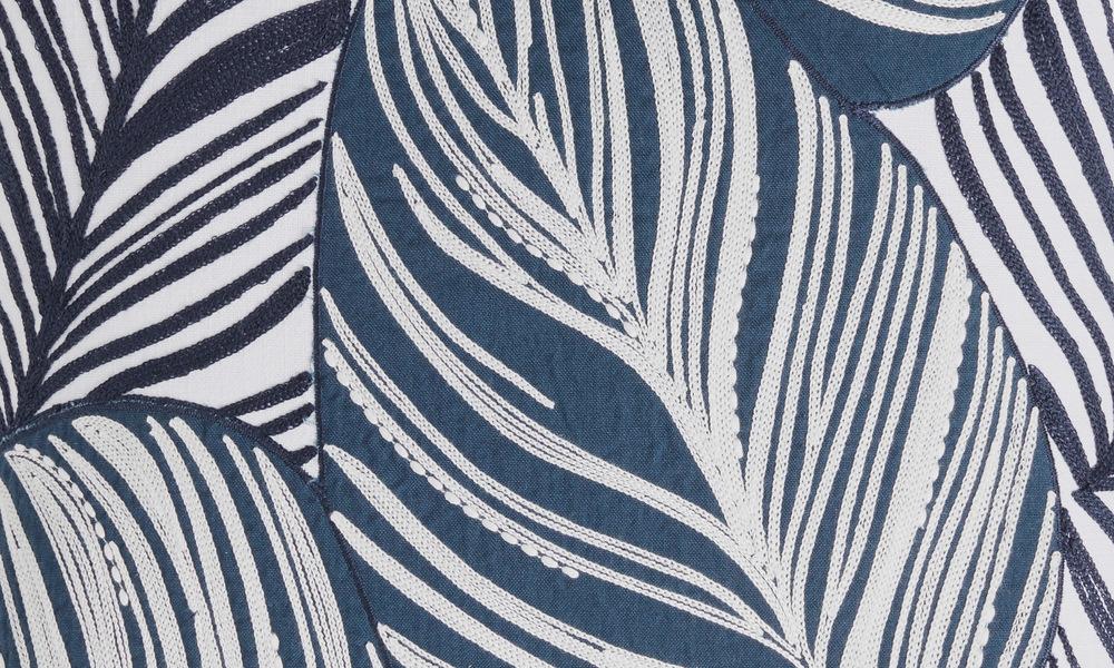 Cabarita cushion 2307   web6