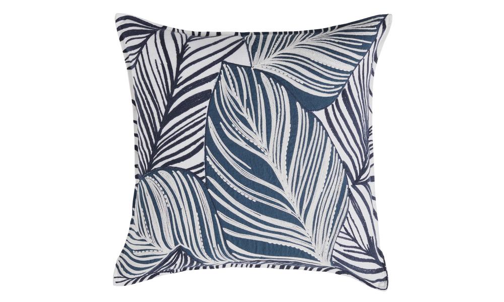 Cabarita cushion 2307   web1