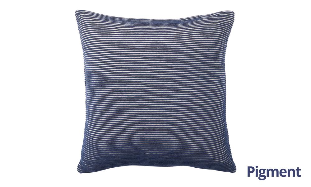 Pigment   carlos cushion 2310   web