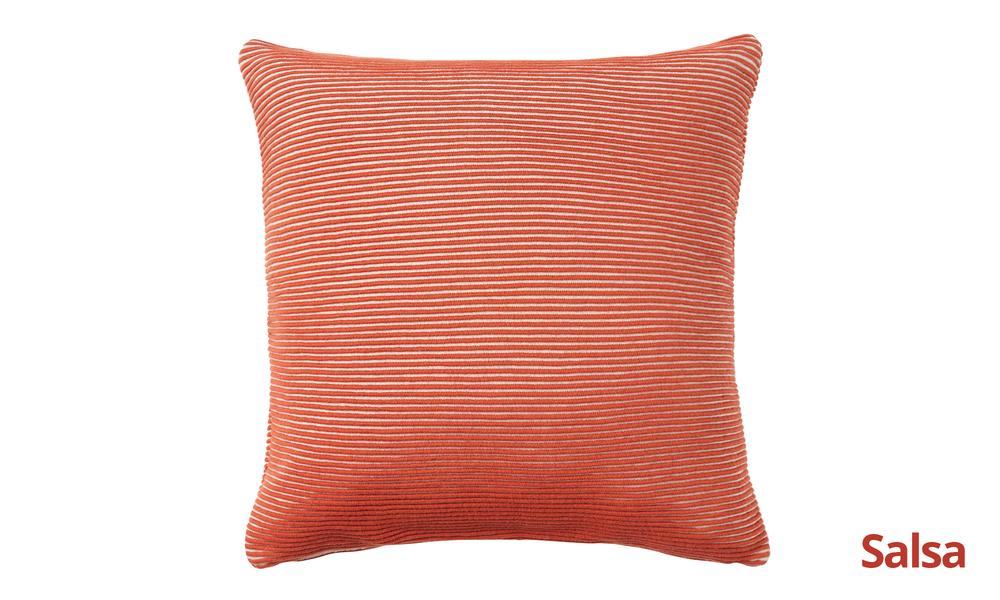 Salsa   carlos cushion 2310   web