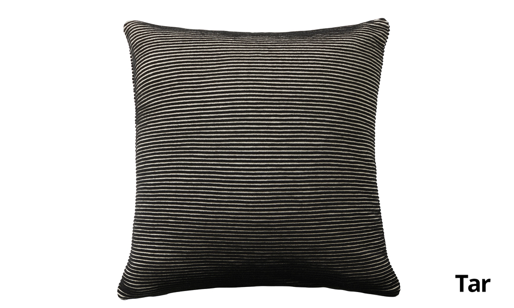 Tar   carlos cushion 2310   web
