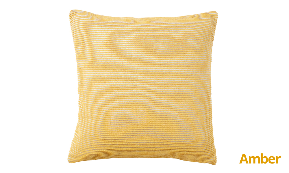 Amber  carlos cushion 2310   web1