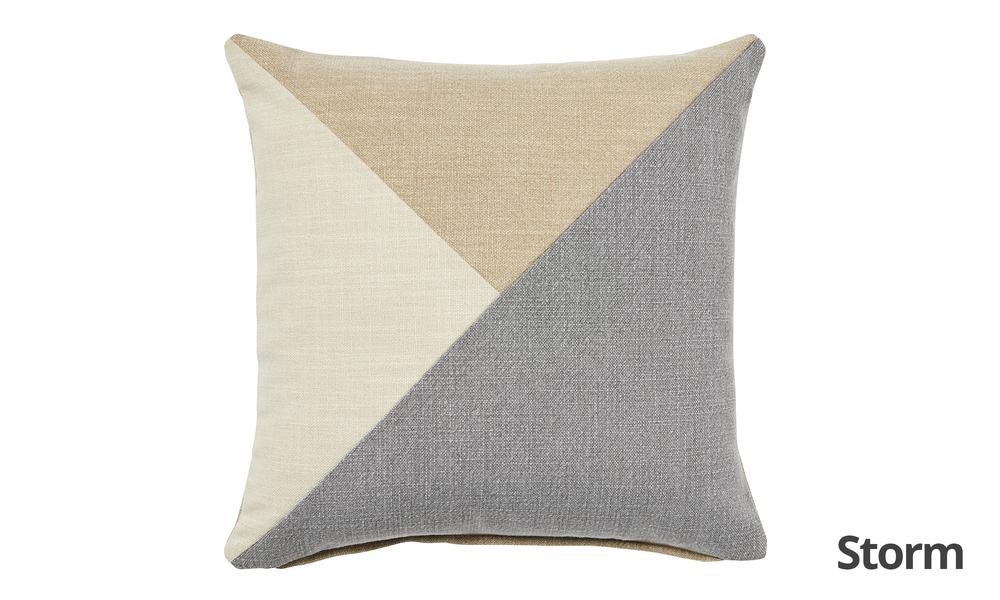 Storm jericho cushion 2311   web1