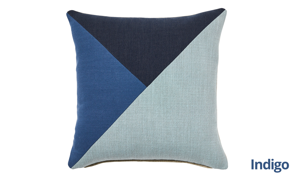 Indigo jericho cushion 2311   web1