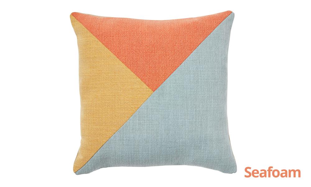 Seafoam jericho cushion 2311   web1