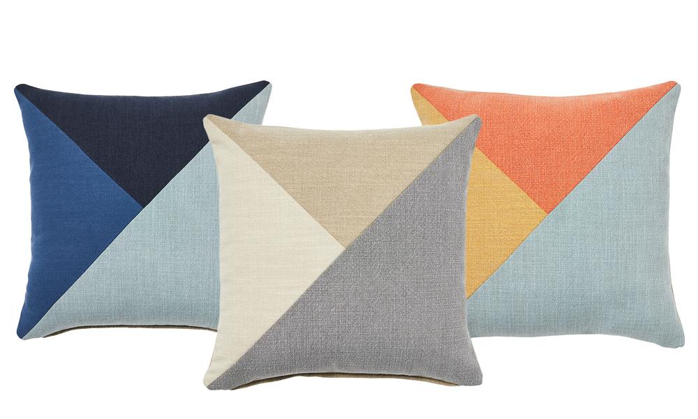 3 jericho cushion 2311   web