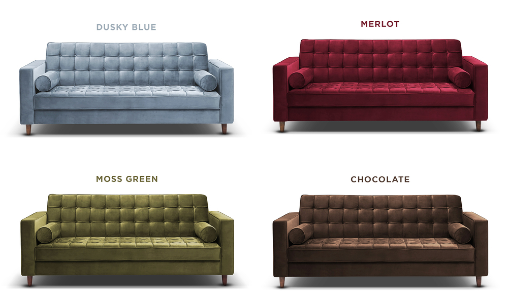 New grid   knightly velvet couch   web