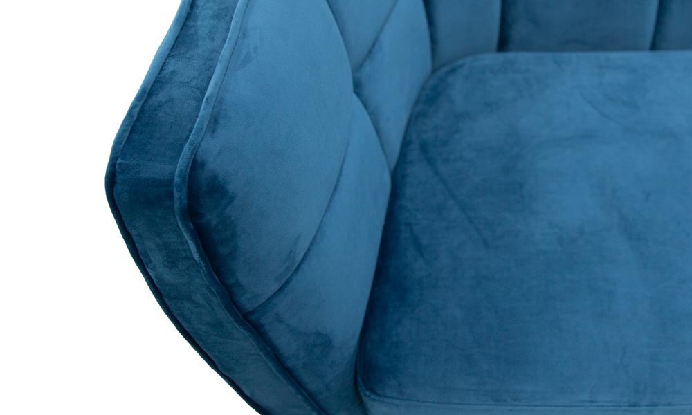Albert 3 seater velvet sofa 2318   web6