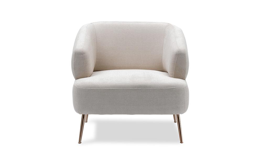 Leopold armchair 2315   web2