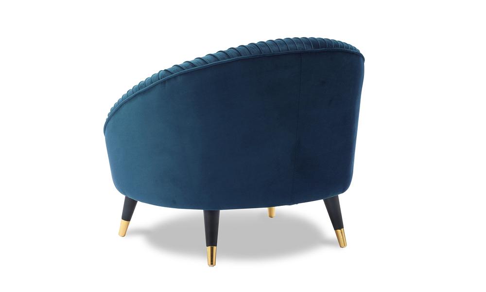 Victoria velvet armchair 2316   web3
