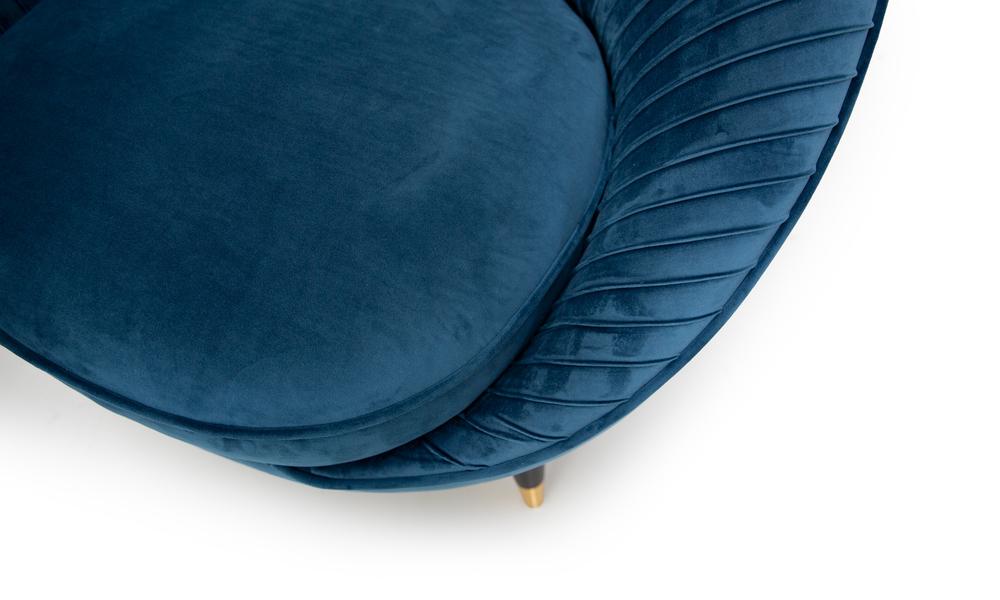 Victoria velvet armchair 2316   web5